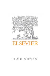 Mosby's Pocket Dictionary of Medicine, Nursing & Health Professions